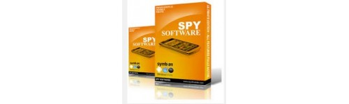Spyphone Software